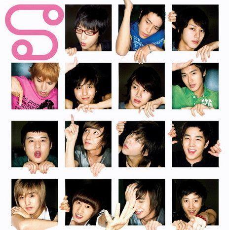 super-junior-happy-super-junior-2449111-464-466